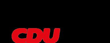 cdu-logo-stadtratsfraktion-freiburg.png
