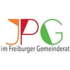 JPG.png