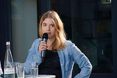 Chantal Kopf.jpg