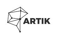 Artik_Logo.png