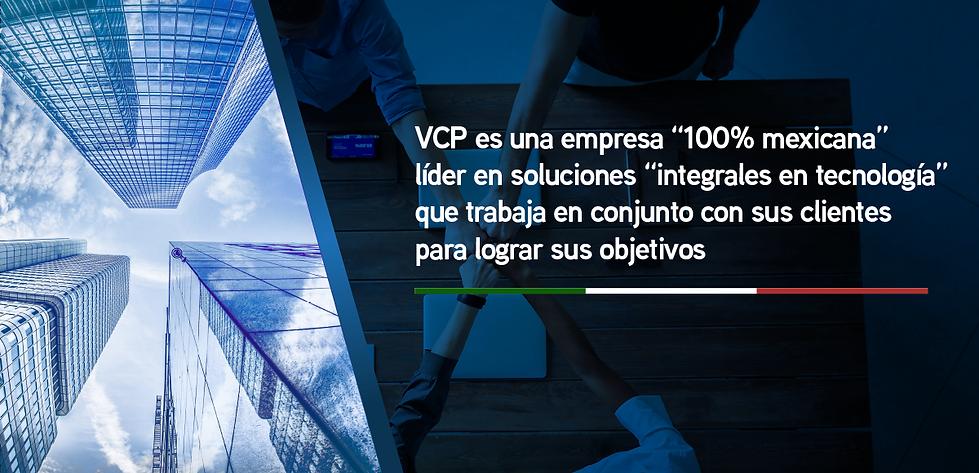 Pagina-Web_VCP-1_02.png