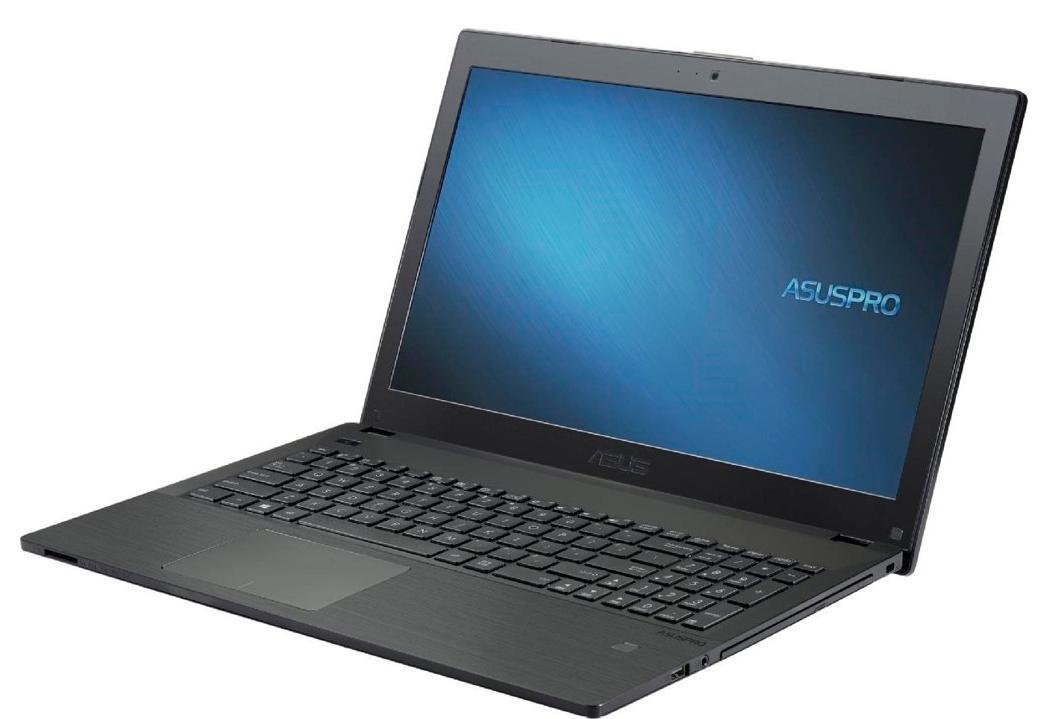 Laptop ASUS P2540FA-GQ0114R