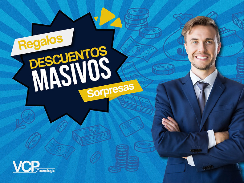 DESCUENTOS MASIVOS_VCP_Mesa de trabajo 1