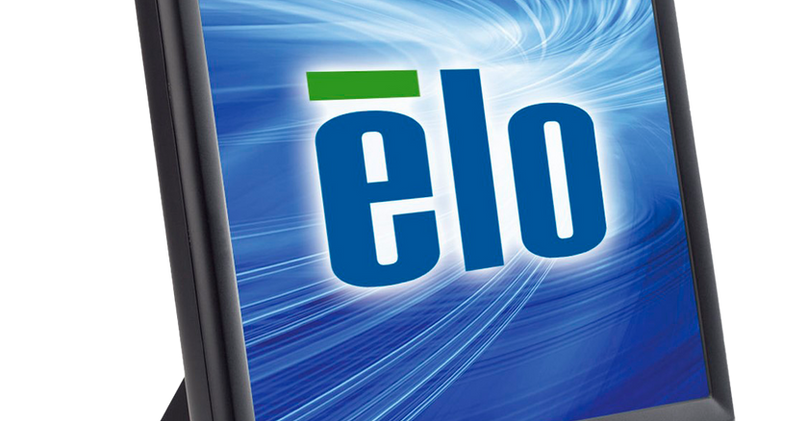 Monitor Elo