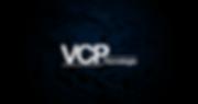 Pagina-Web_VCP-1_01.png