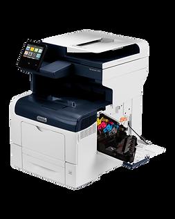C405-DN_Xerox.png