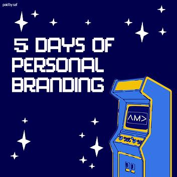 Personal Branding-01.png