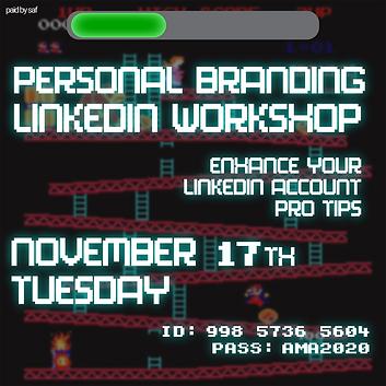 Personal Branding-04.png