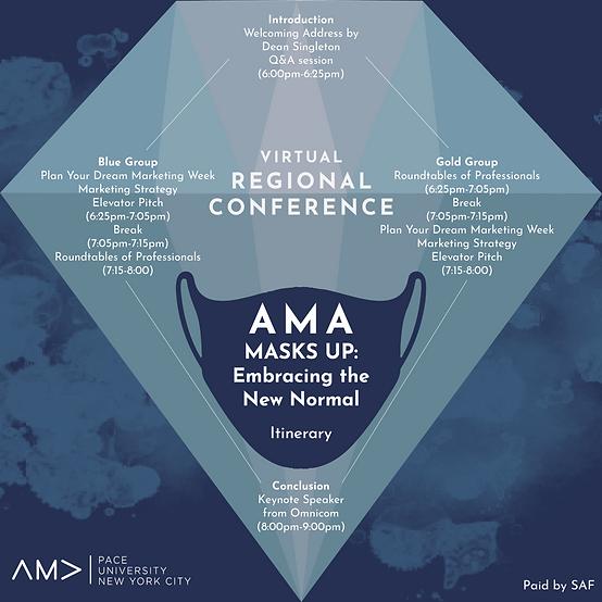 AMA Masks Up Itinerary.png