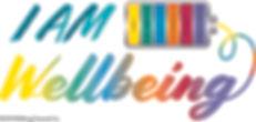 wellbeing-graphic-copyright.jpg