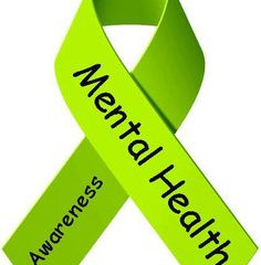Mental health is not just the absence of mental health problems.