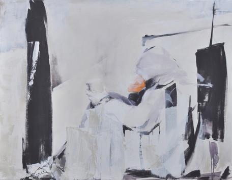 Visibles invisibles, série Les Oubliés