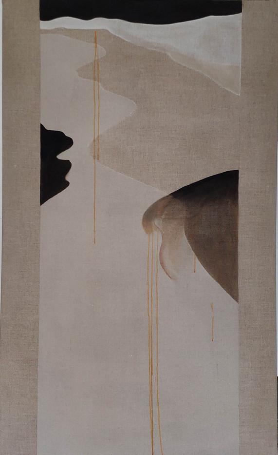 Paysage japon, série Les Essentiels