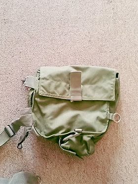 M40/M42 Gas Mask Bag