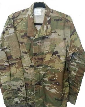Army Combat OCP
