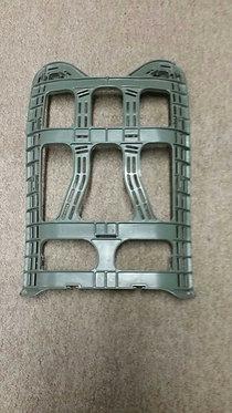 Molle ll Large Rucksack Frame