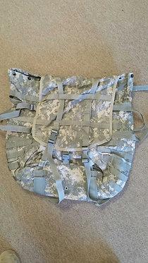 Army Digital Rucksack Molle ll