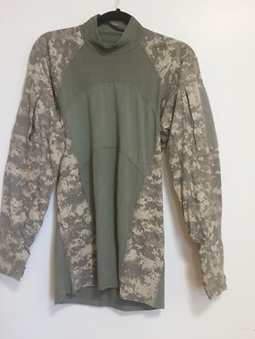 Army Combat Shirts FR