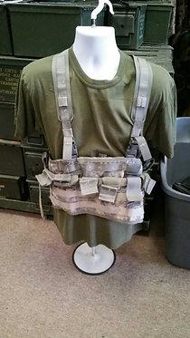 TAP Vest Army Digital