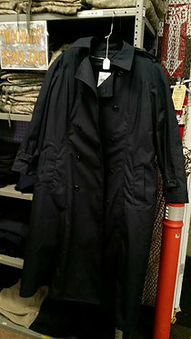 Air Force Dress Jacket