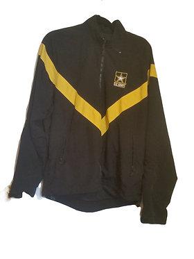 New Army PT Jacket