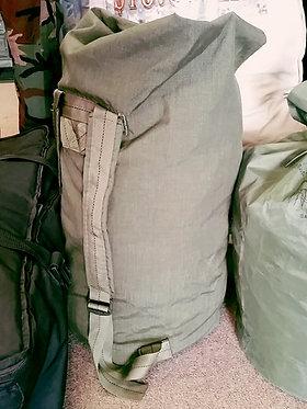 Military Duffel Bag