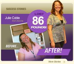 before-after-julie