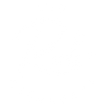 Rob the Celebrant logo