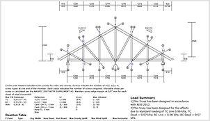 mwf_advancedmetal_1-1.jpg