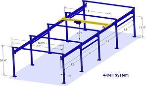 4_cell_system.jpg