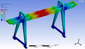 a-type-double-girder-gantry-crane-1.jpg