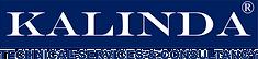 KTSC Logo.png