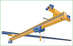 LD-Monorail-Bridge-Crane.jpg