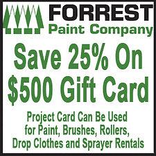 BuyIt-Forrest.jpg