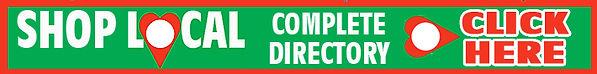 Directory-Click-SHOP.jpg