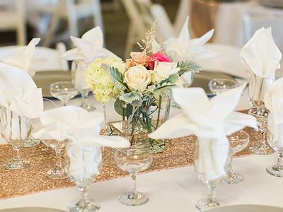 wedding-slider-8.jpg
