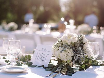 wedding-slider-5.jpg