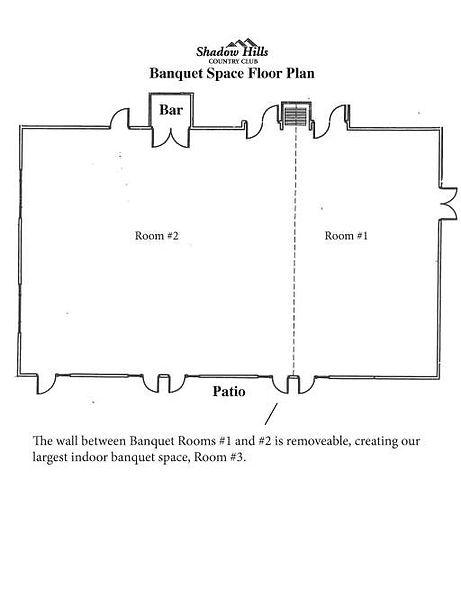 floorplan-Banquet.jpg
