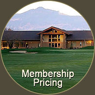 Membership-but-price.jpg