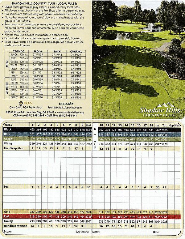 Golf-ScoreCard18.jpg