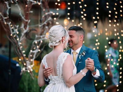 McGuire Wedding-Reception-dance.jpg