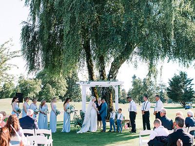 wedding-slider-4.jpg