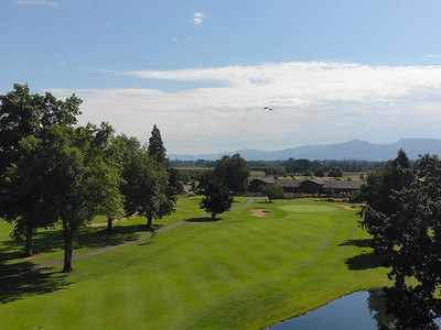 Drone-Clubhouse-9th.jpg