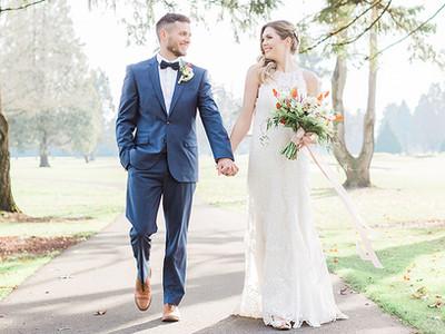 wedding-slider-1.jpg
