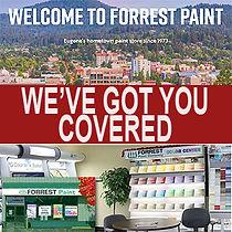 Forrest-300.jpg