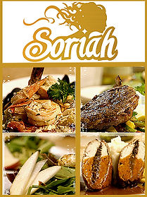 Soriah-300.jpg