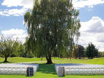 wedding-slider-3.jpg