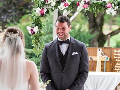 wedding-slider-6.jpg
