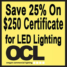 BuyIt-OregonComLighting.jpg