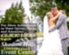 Wedding-Event-LINK.jpg